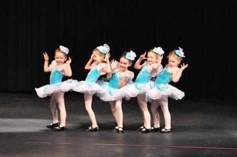 image source:http://www.dancindreams.com/