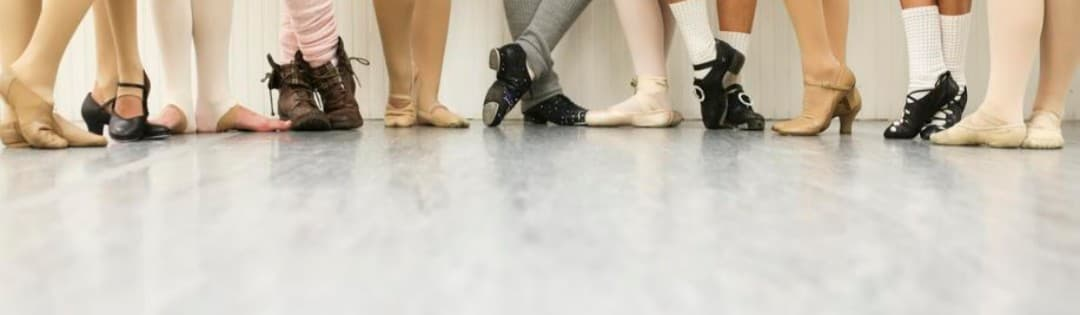 image via: http://www.dancemeschool.com/