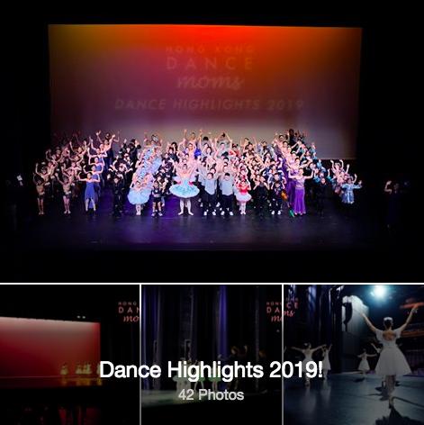 dance highlight.png