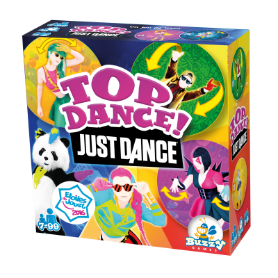 Pack-Top-Dance-3D-Etoile-400x400.png