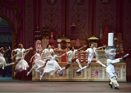 Scene from Whipped Cream. Photo by Gene Schiavone, Courtesy of American Ballet Theatre.png