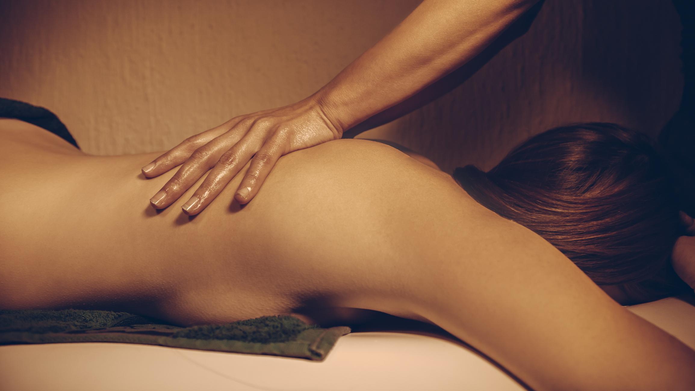mihis-place-signature-therapies-jpg
