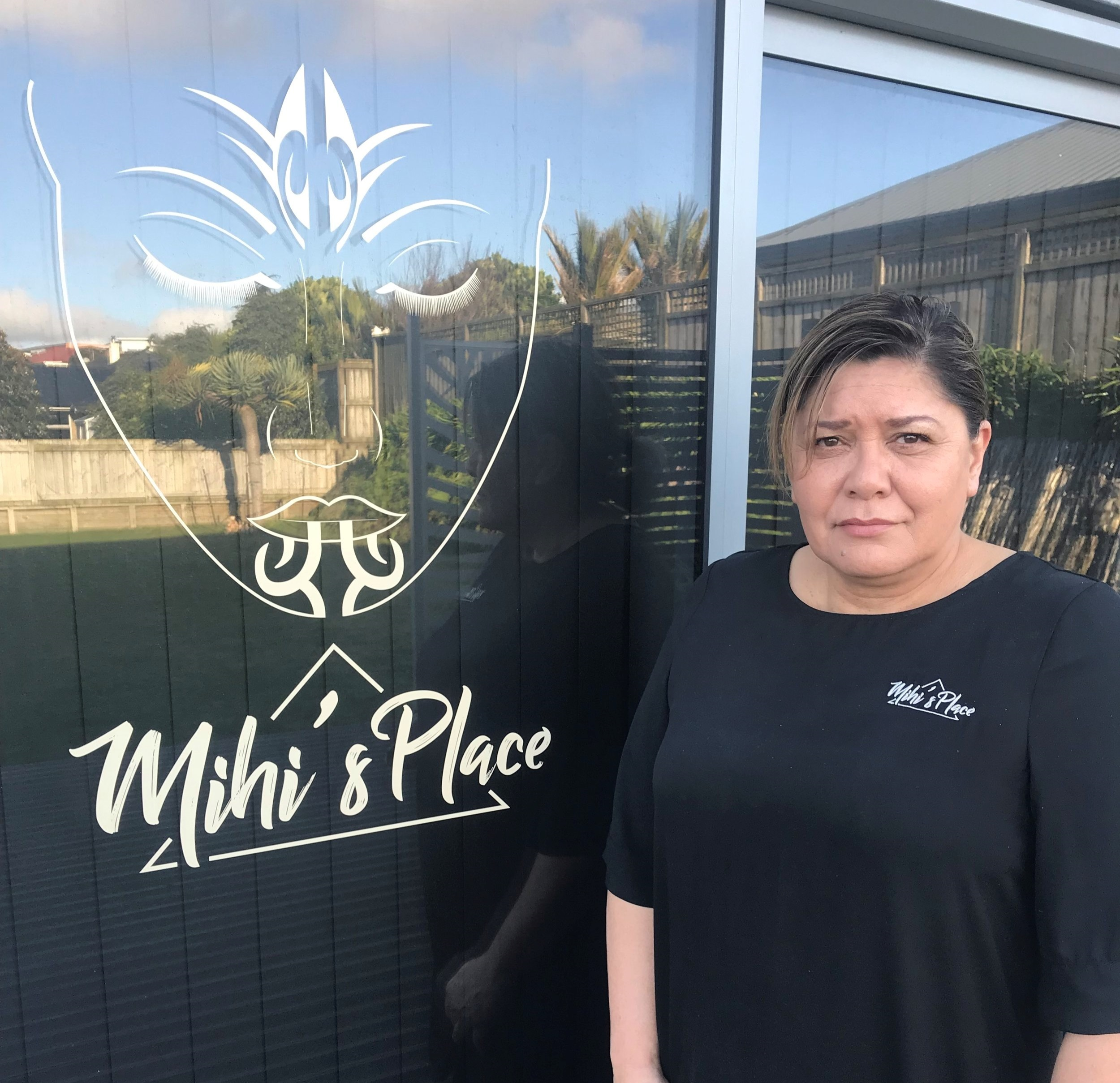 Kia ora and welcome to Mihi's Place, - a Traditional Māori and Contemporary healing service offering a range of treatments catering to your needs. Here at Mihi's Place we focus on providing treatments that deliver noticeable results with our highly qualified professional therapists who are passionate about Mihi's unique approach to therapy and customer experiences, your soul will thank you for it.
