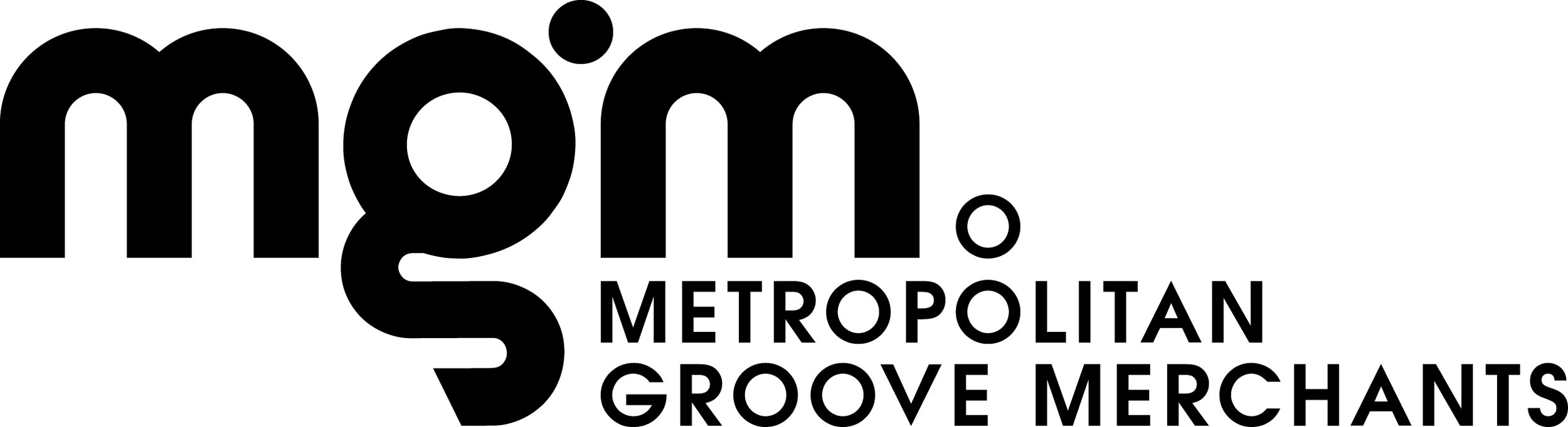 MGM_logo_RGB_BLACK.jpg