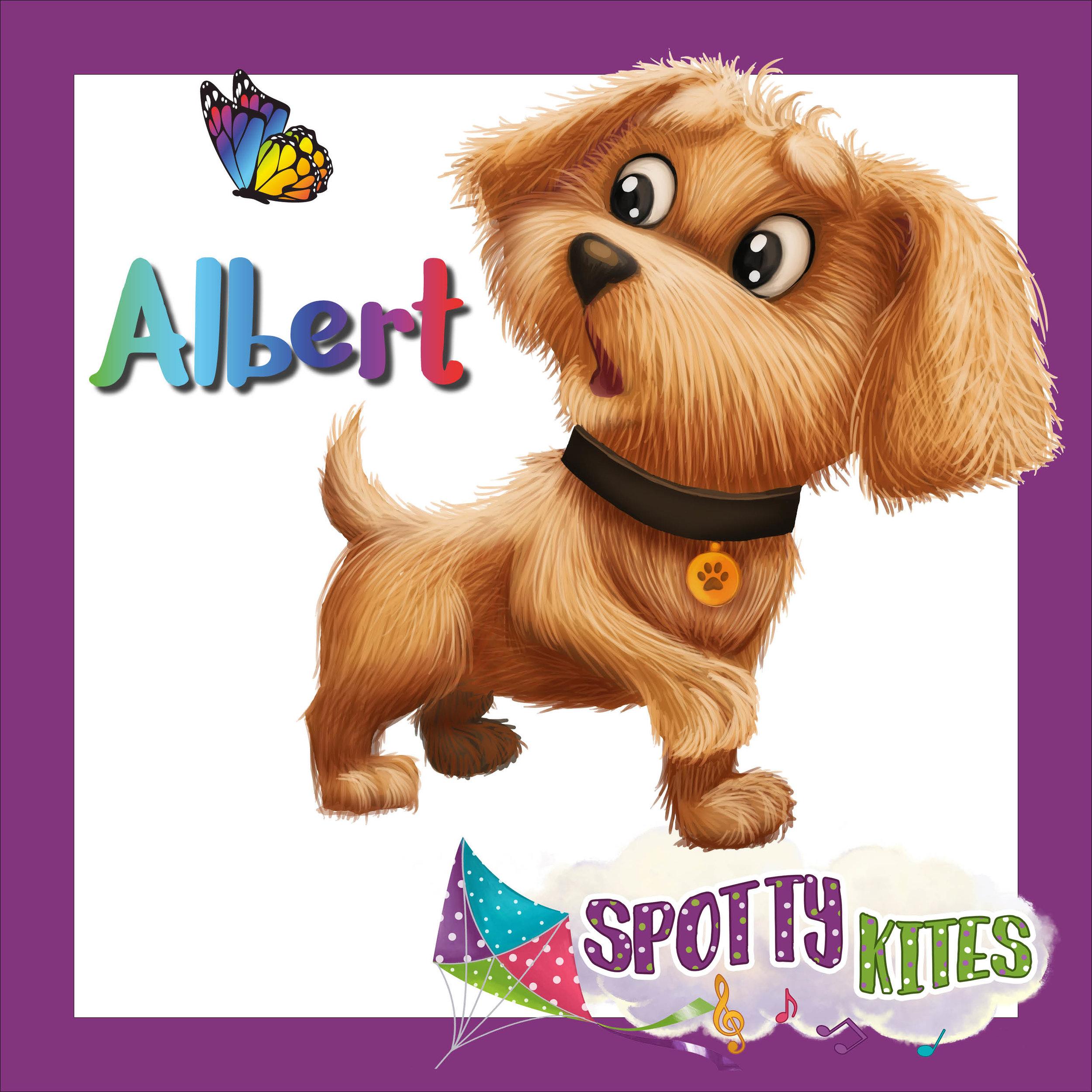 Spotty Kites Albert.jpg
