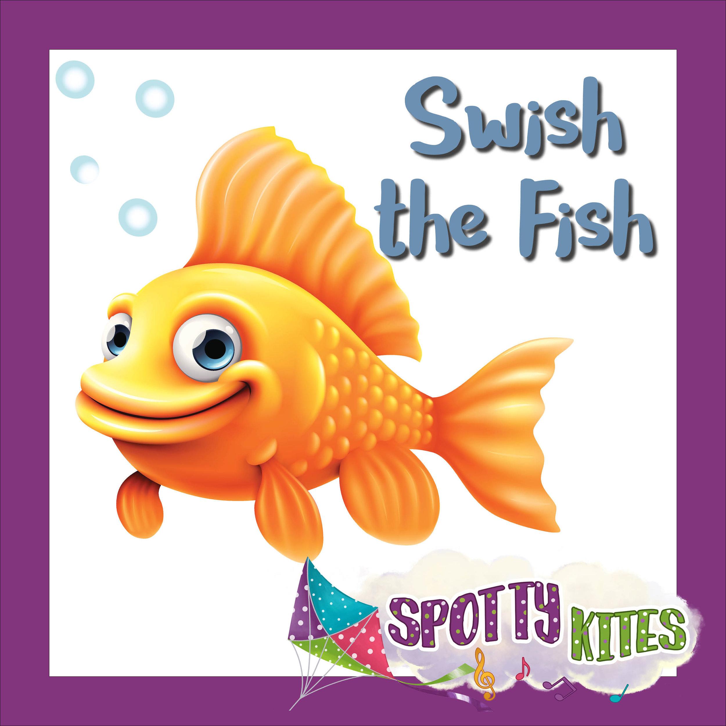 Spotty Kites Swish.jpg