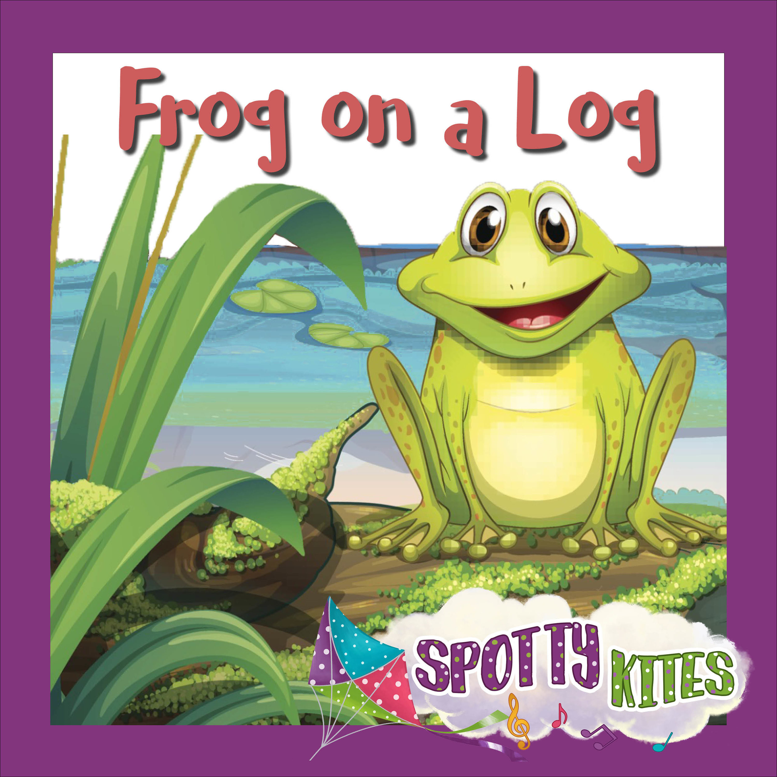 Spotty Kites Frog.jpg