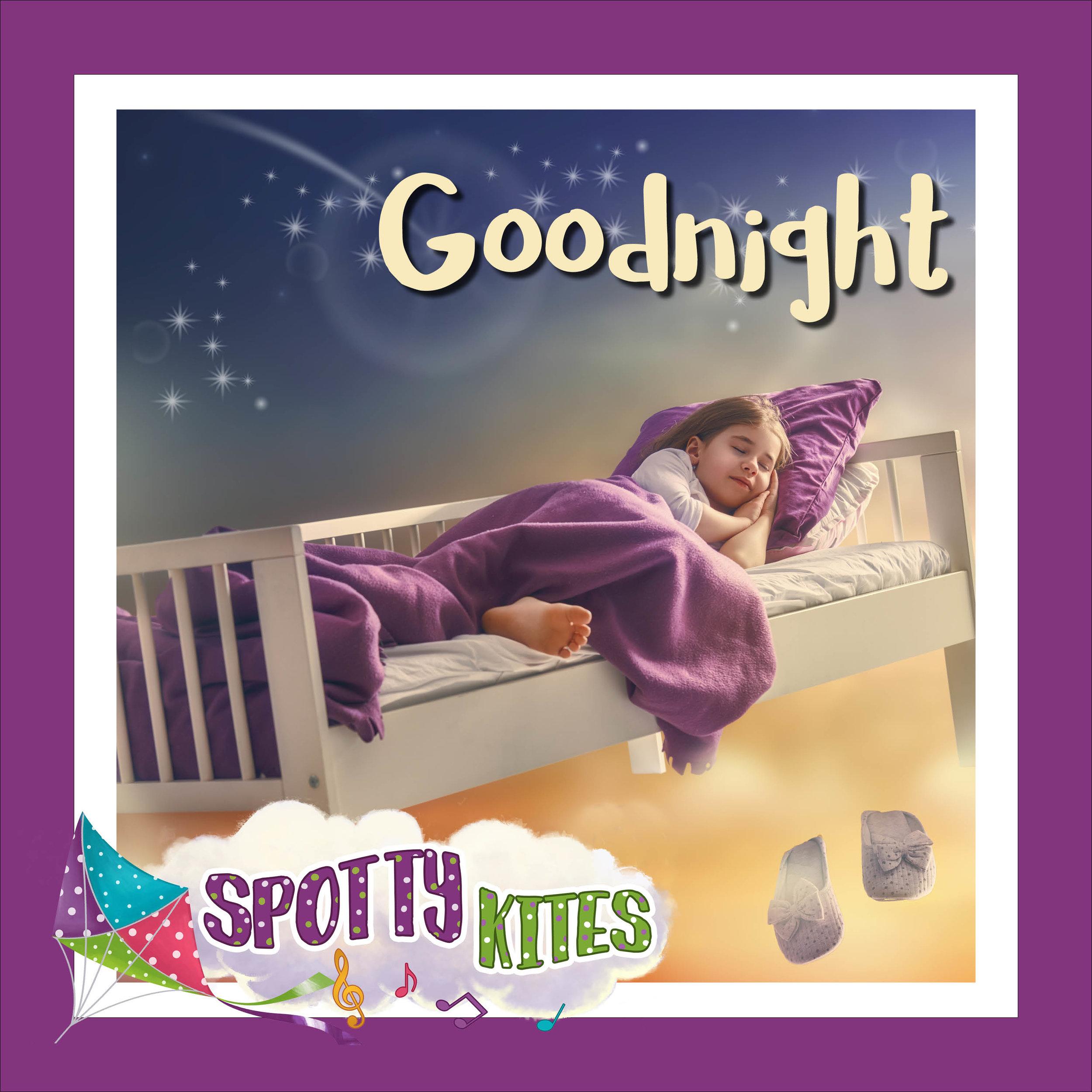 Spotty Kites Goodnight.jpg