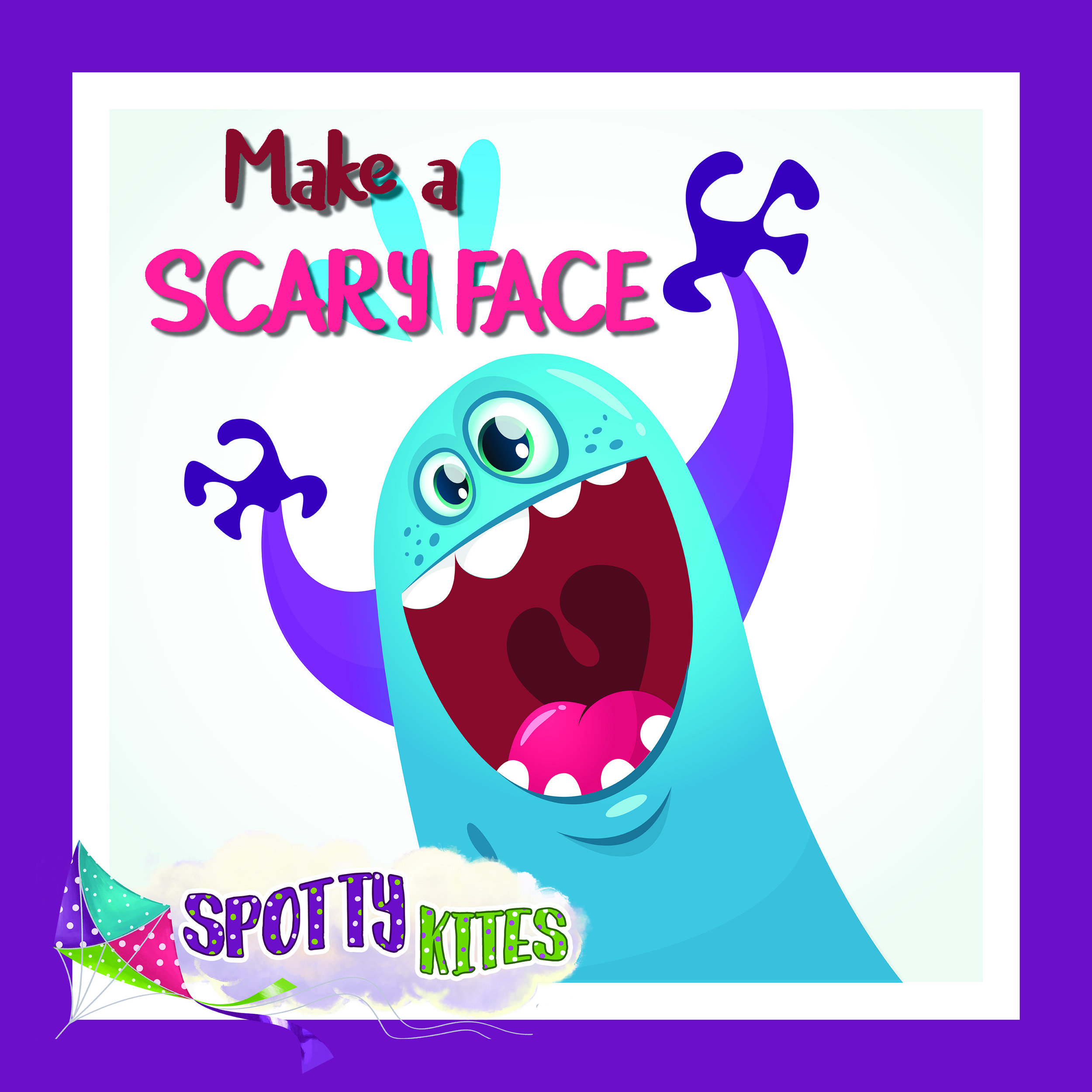 Spotty Kites Make a Scary Face.jpg