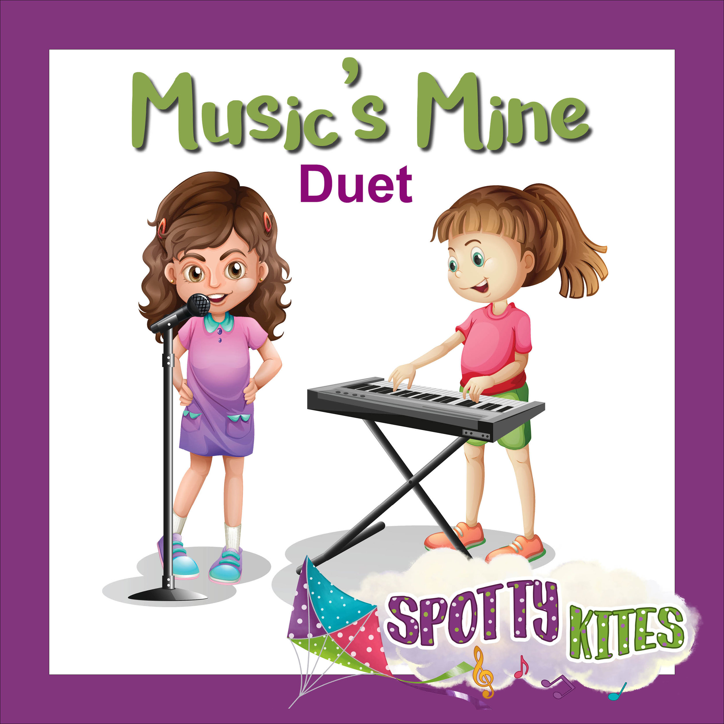 Spotty Kites Musics Mine Duet.jpg