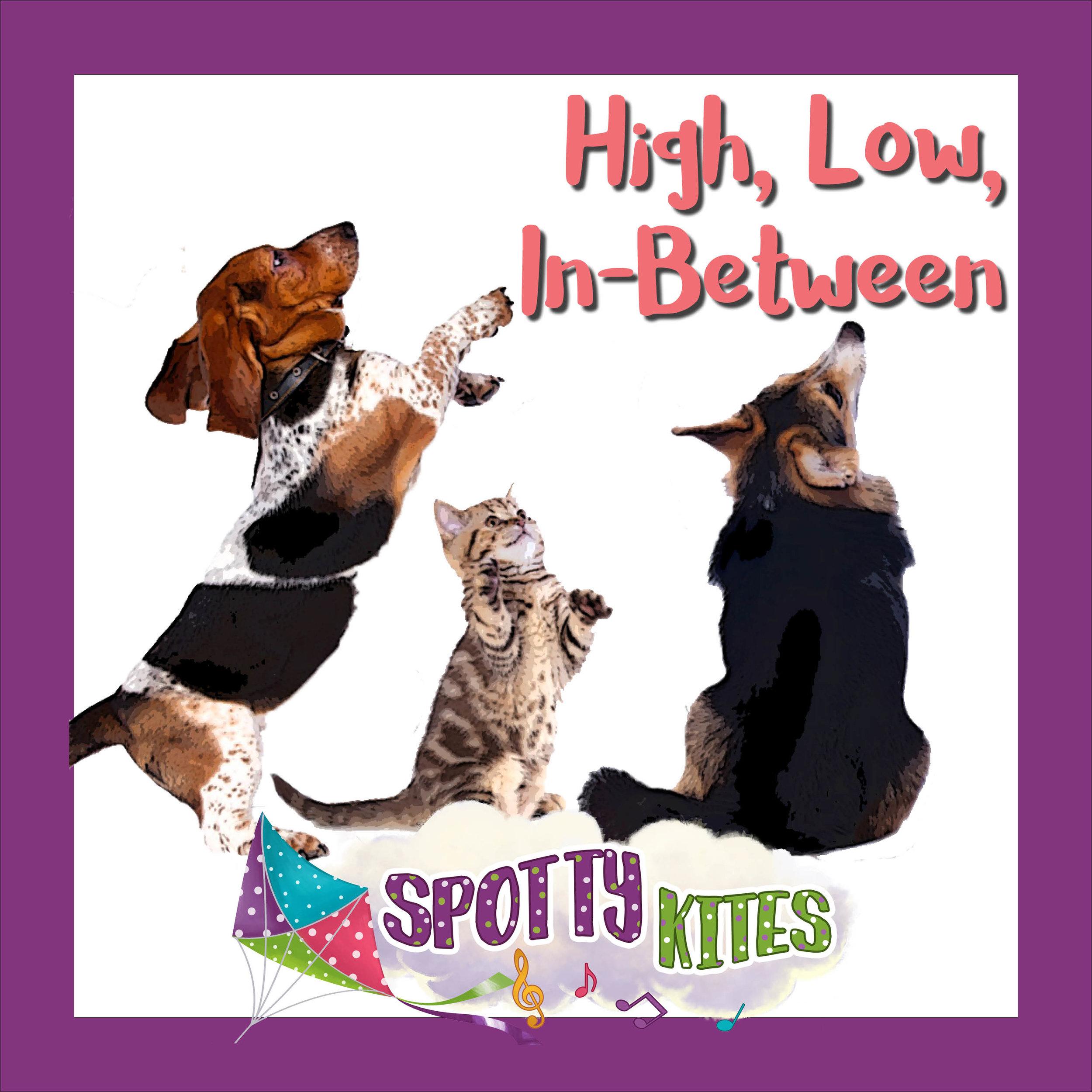 Spotty Kites InBetween.jpg