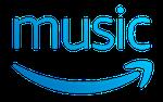 Amazon-Music-Logo-1476279710-640x400 (1).png