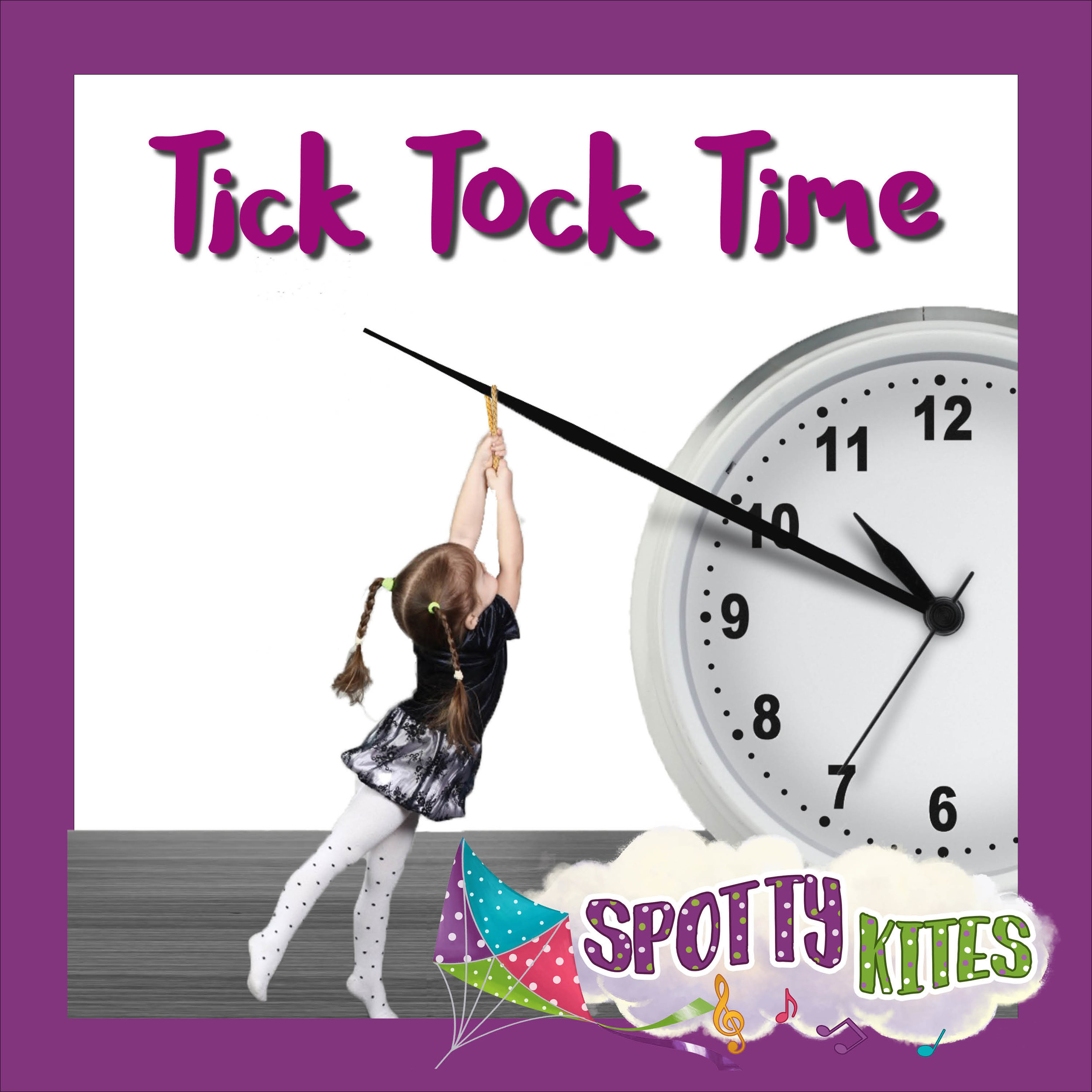 Spotty Kites Time.jpg
