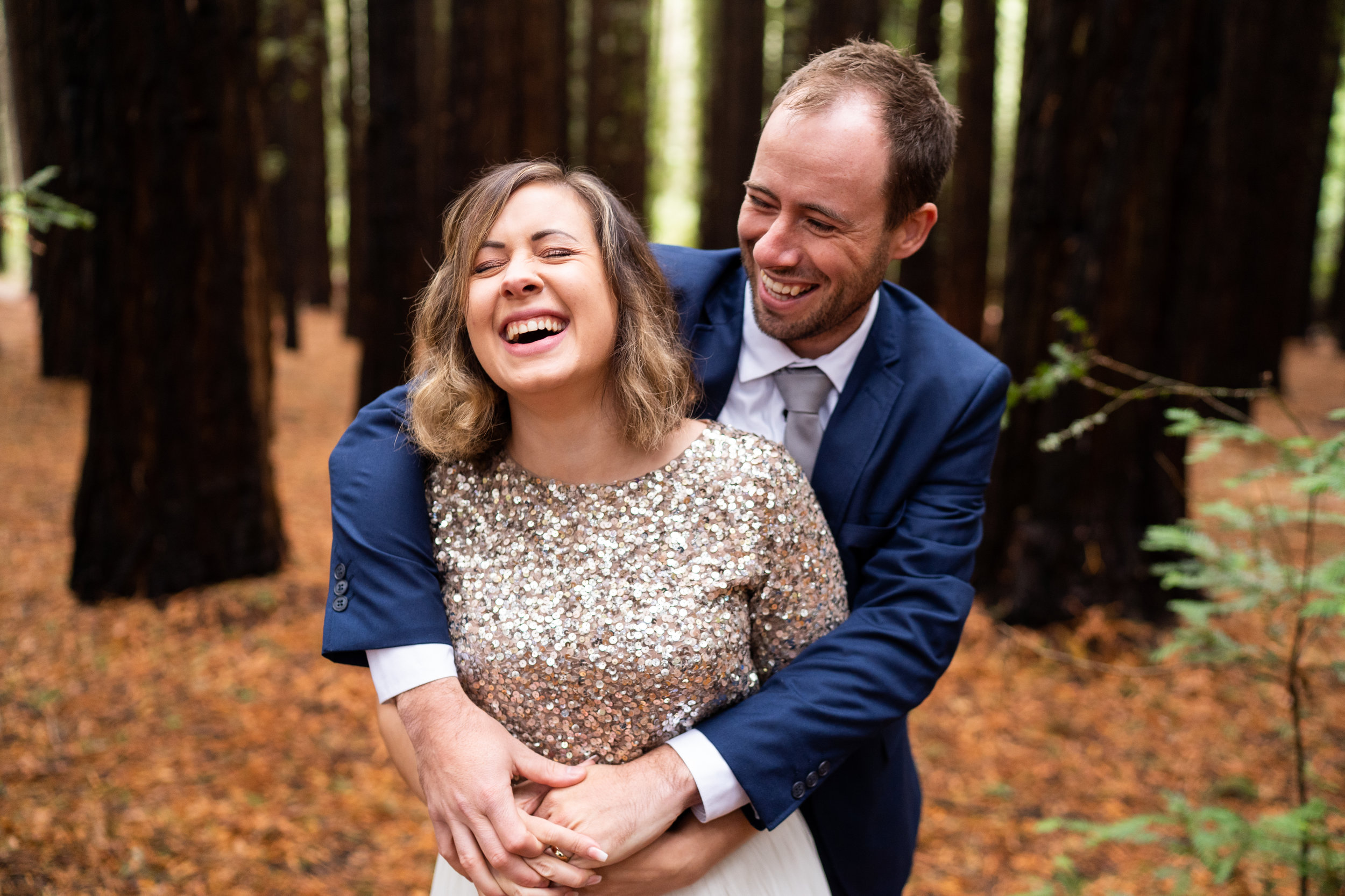 redwood-forest-elopement-elope-yarra-valley-001