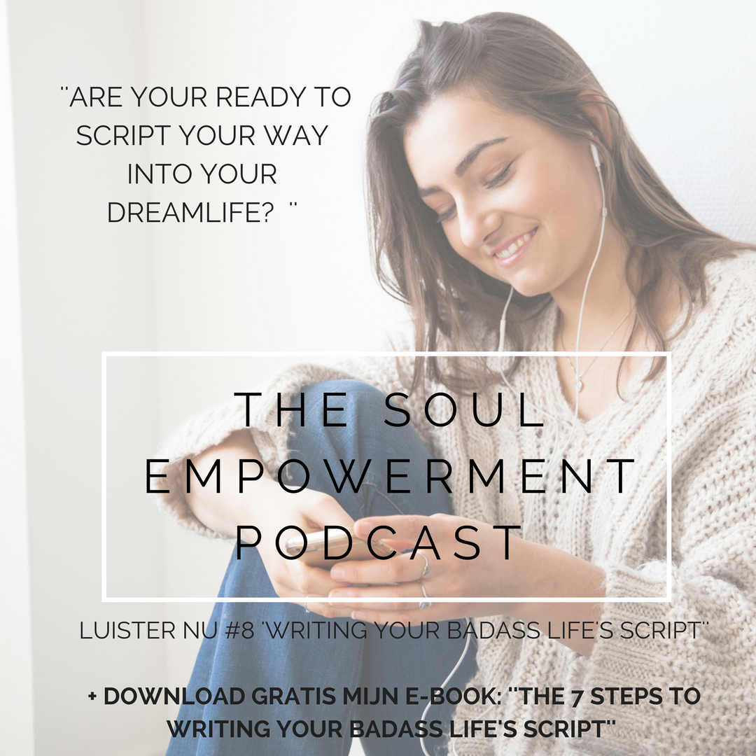 THE SOUL EMPOWERMENT PODCAST kopie.png