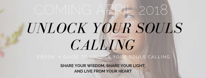 UNLOCK YOUR SOULS CALLING.png