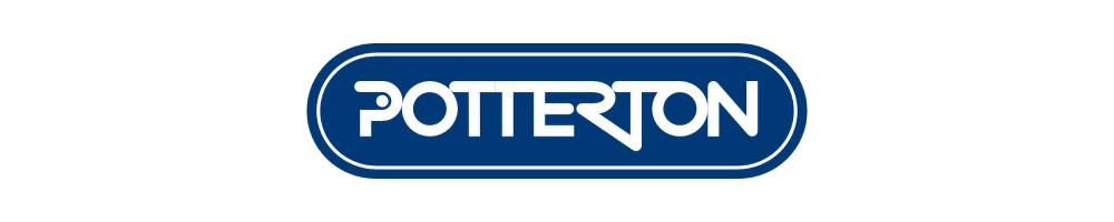 brand-logo-1000x200-potterton.jpg