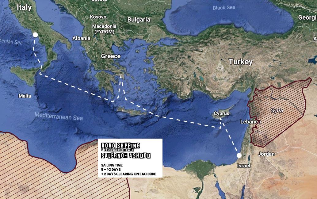 Ferry-Israel.jpg
