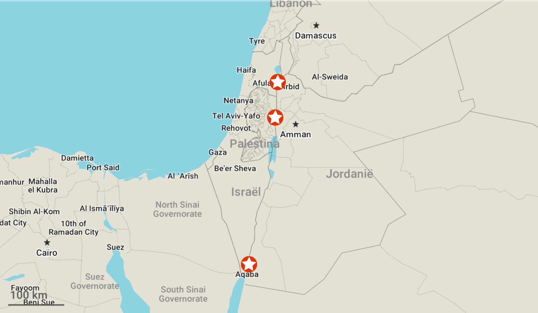 Borders-Jordan_Israel.jpg