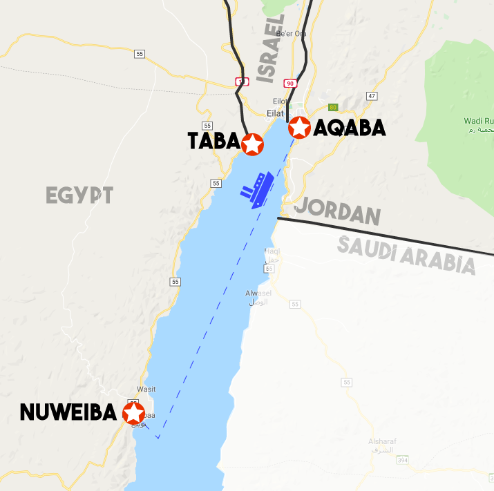 TabaVSNuweiba2.png