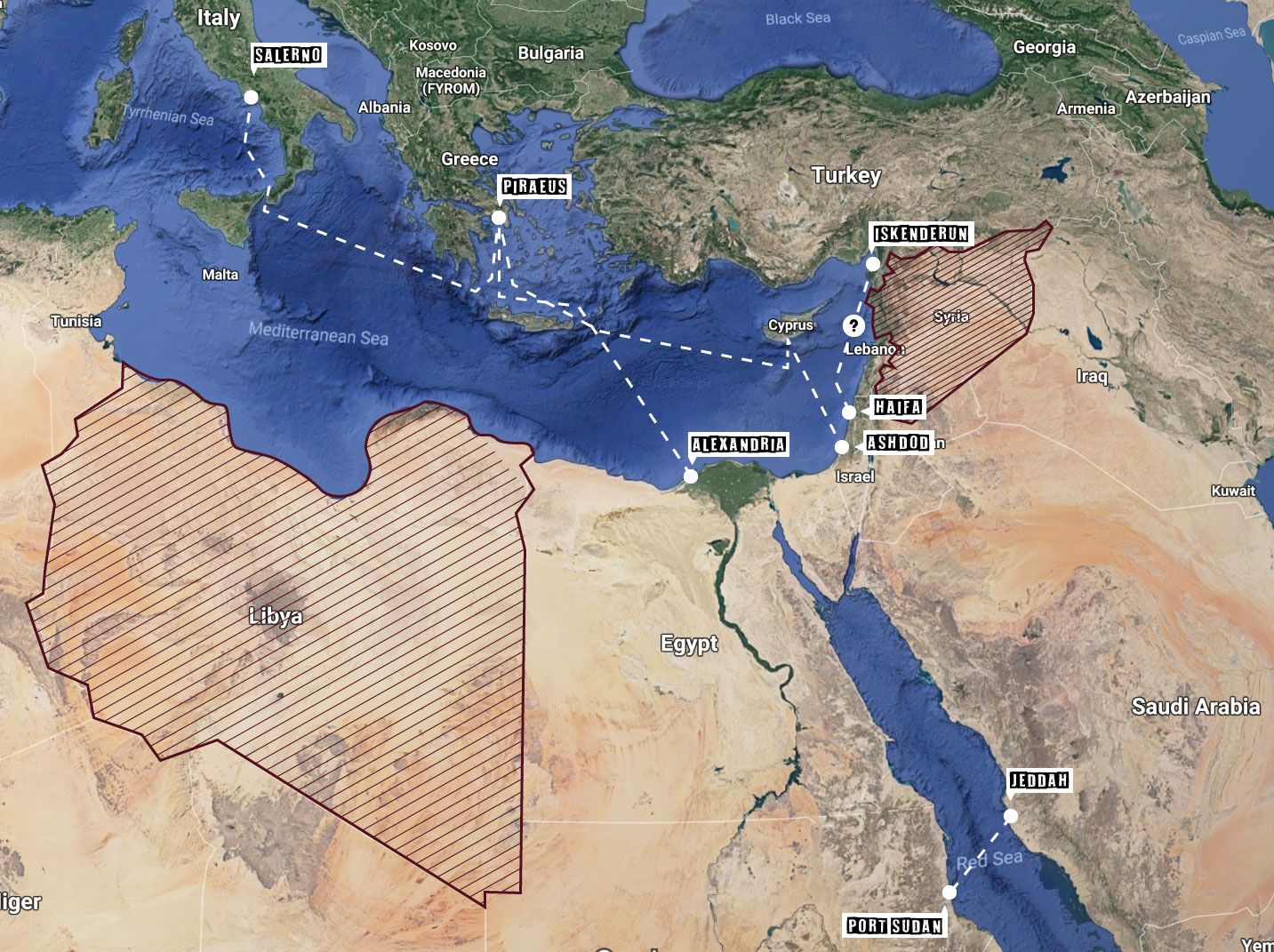 Map-of-Egypt-shipping_V2.jpg