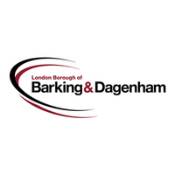 London Borough of Barking and Dagenham
