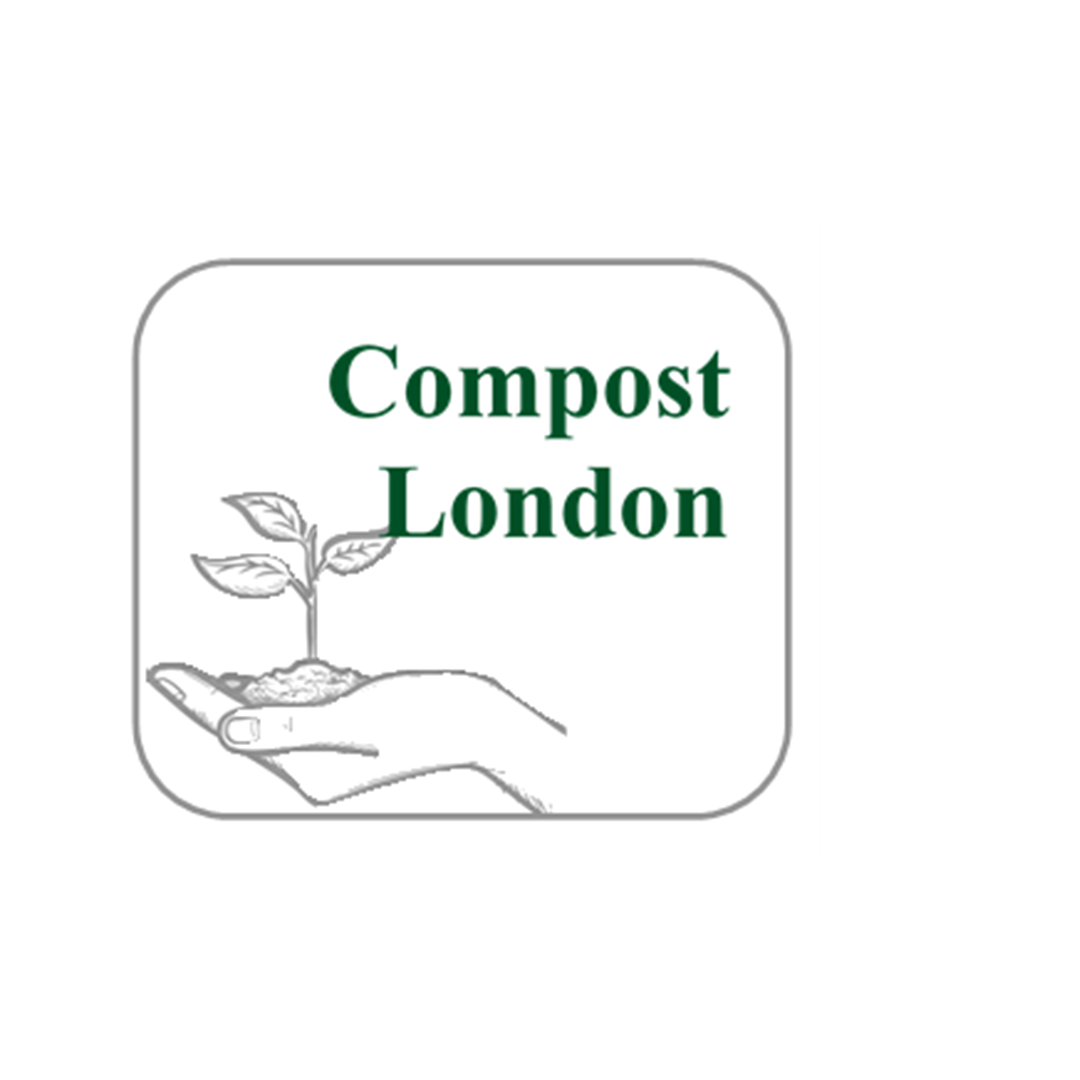 Compost London