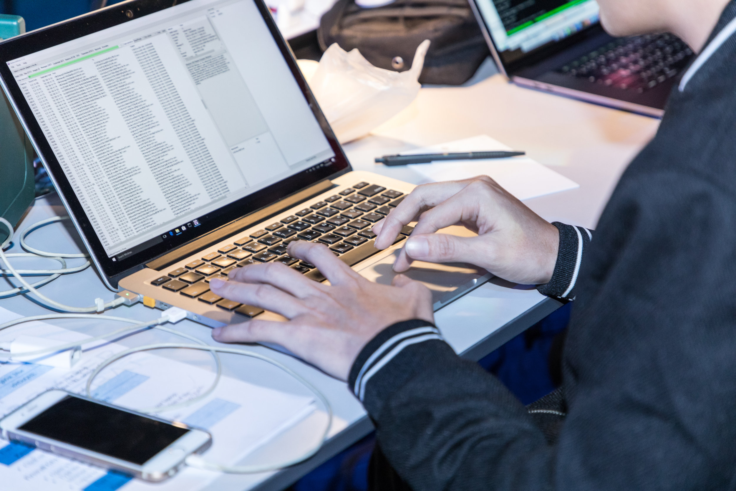 IXIA Cyber Combat-60.jpg