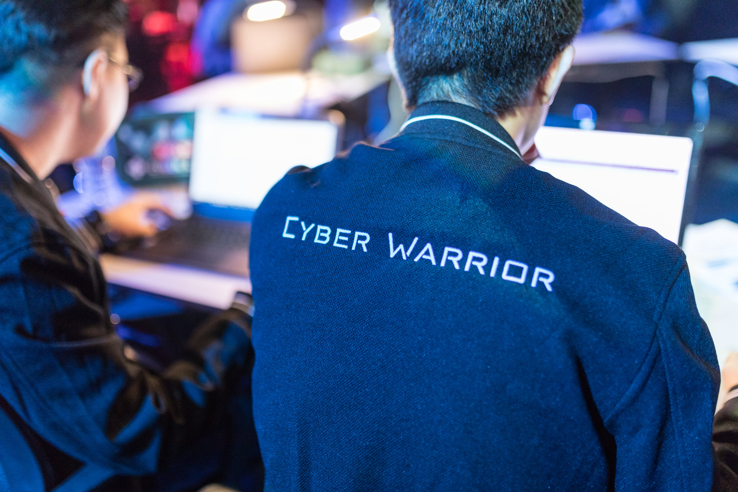 IXIA Cyber Combat-192.jpg