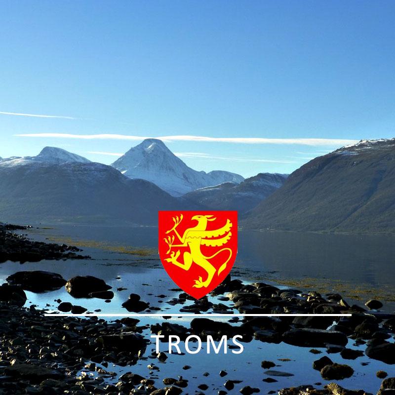 troms-banner.jpg