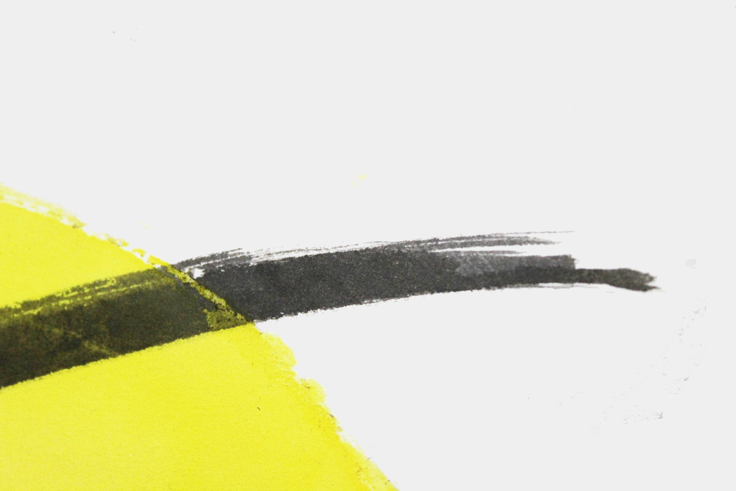repair brushstroke.jpg