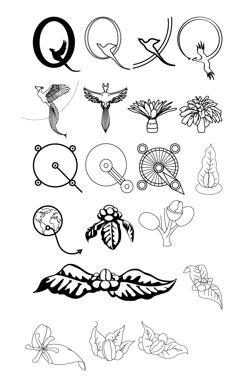 qahwa illustrations one page.png