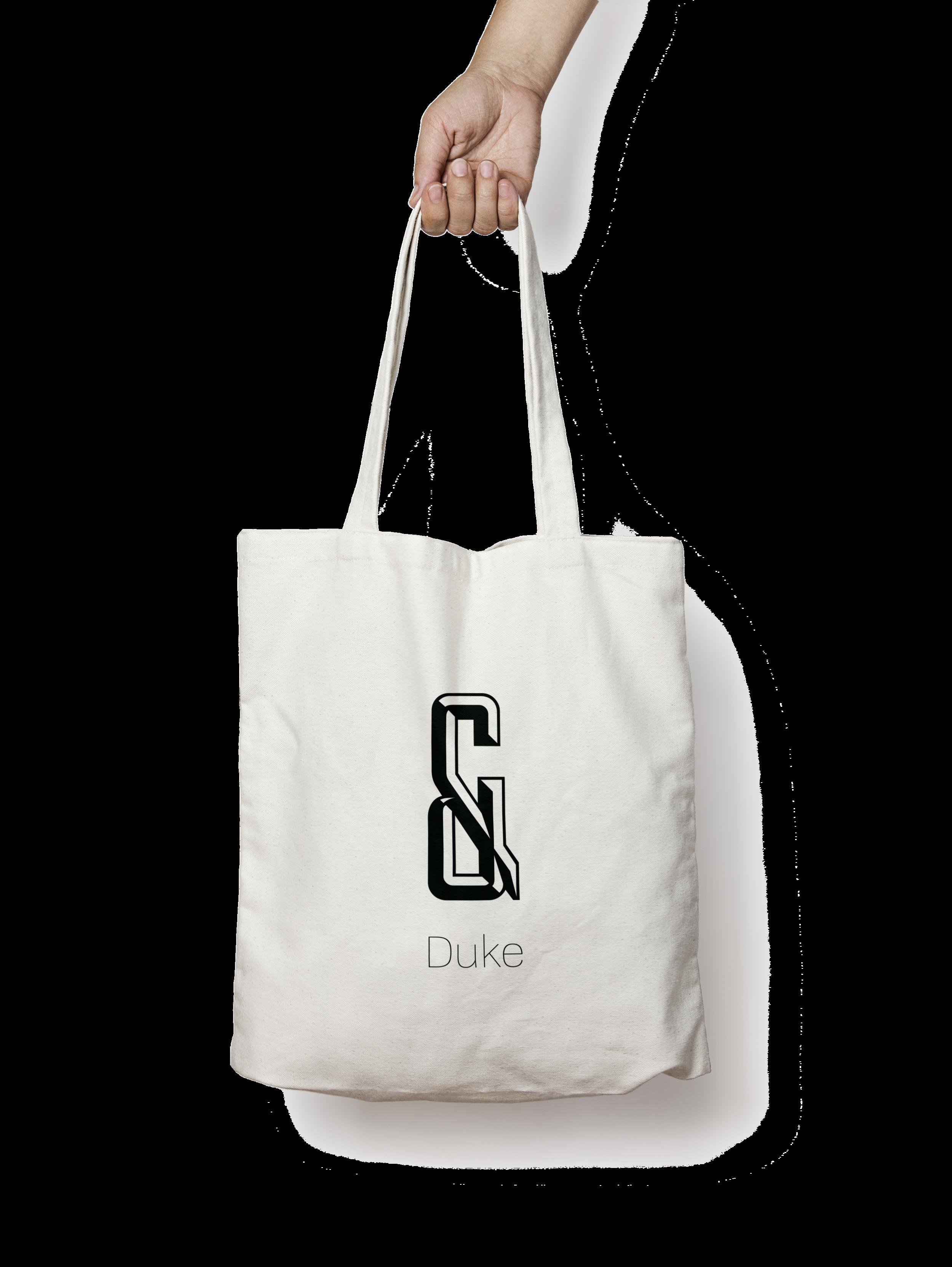 ampersand canvas bag.png