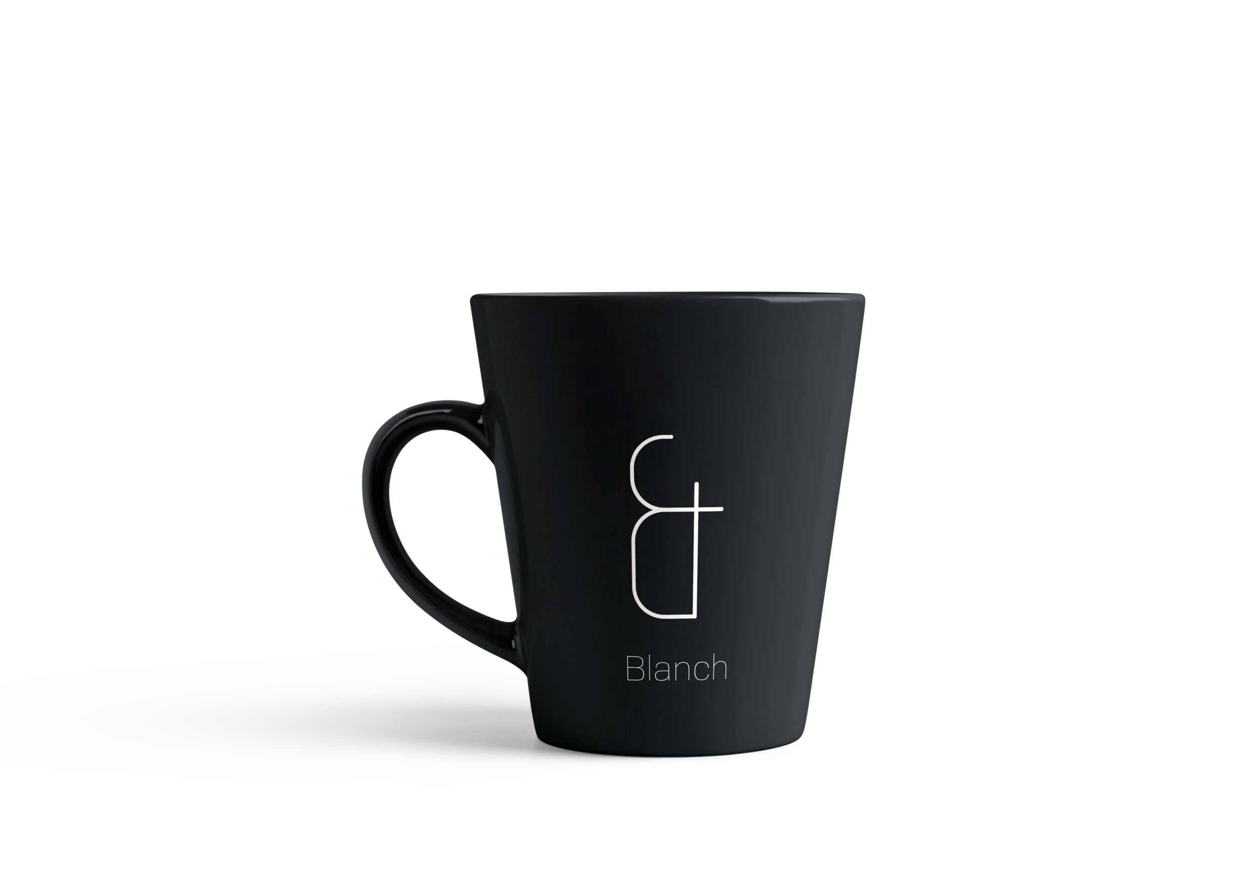 blanch ampersand mug.png