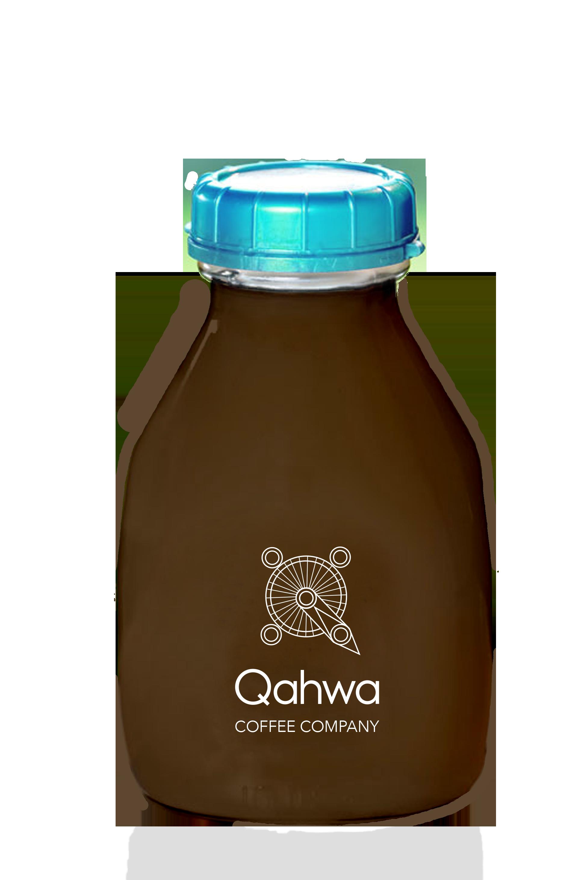 qahwa photo mockup transparent background.png