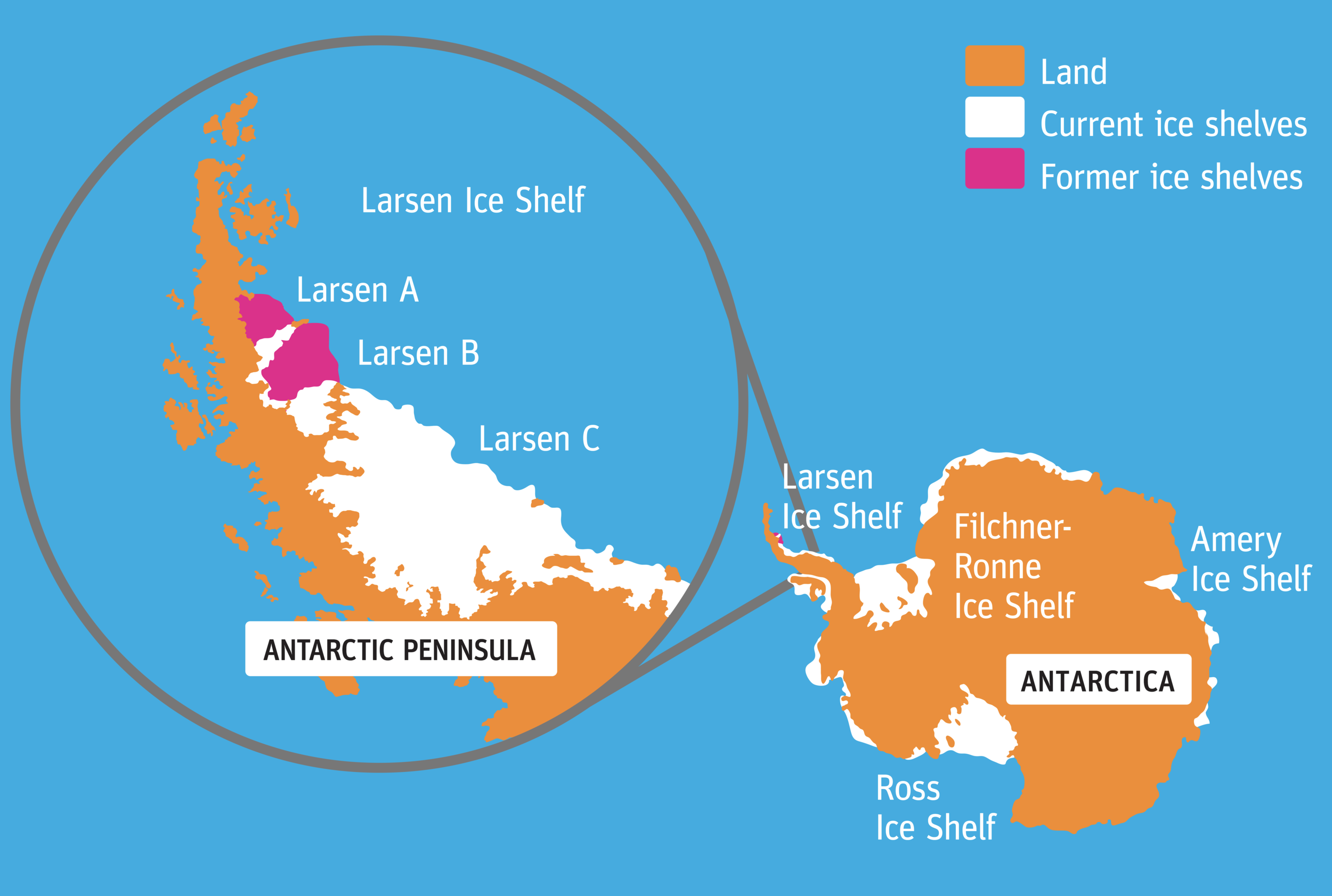 Antarctica Ice Shelves v3-01.png
