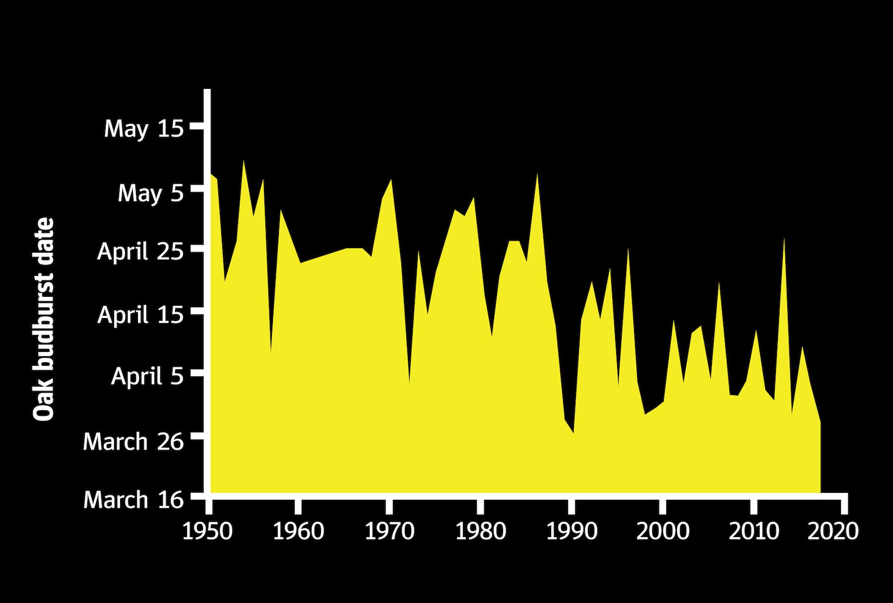 Oak Budburst Graph v3-01.png