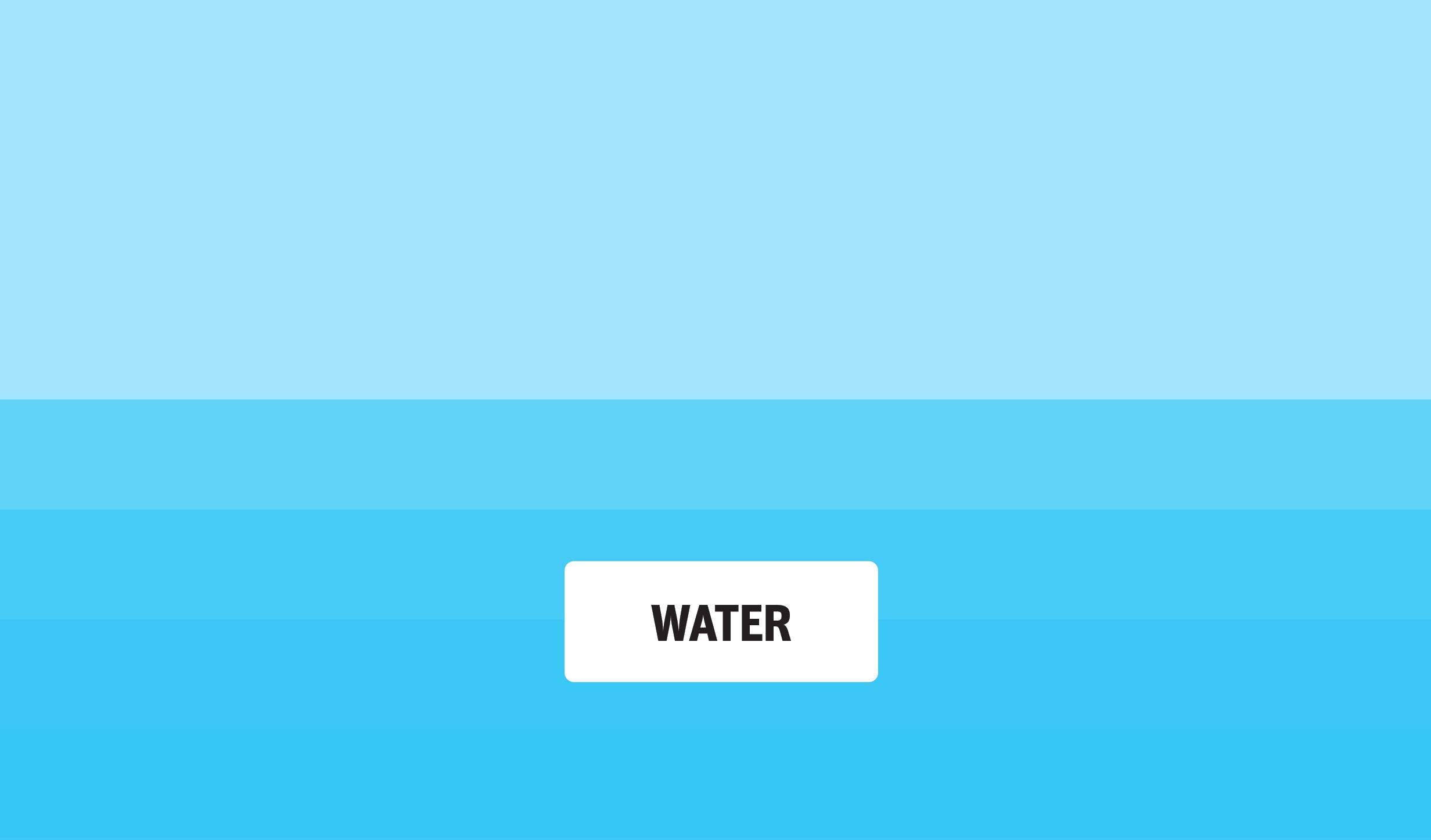 Water example-01.jpg