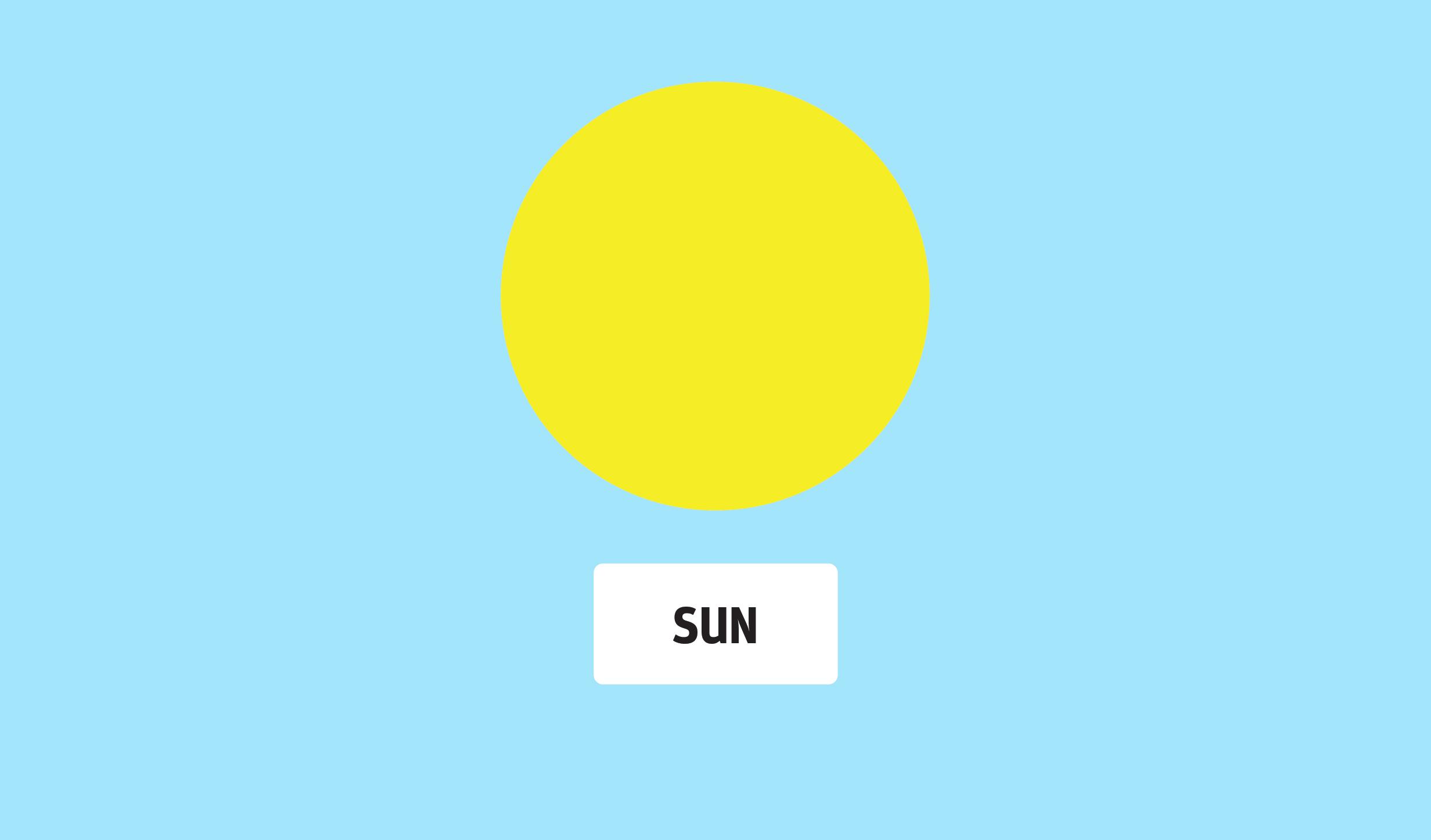 Sun example-01.jpg