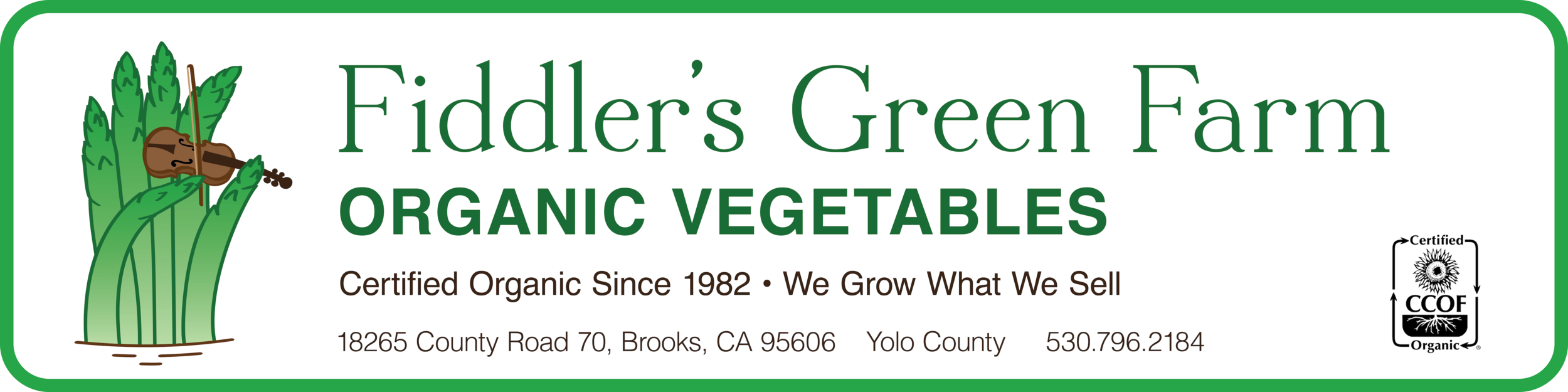 Fiddlers Green Sign-01.png
