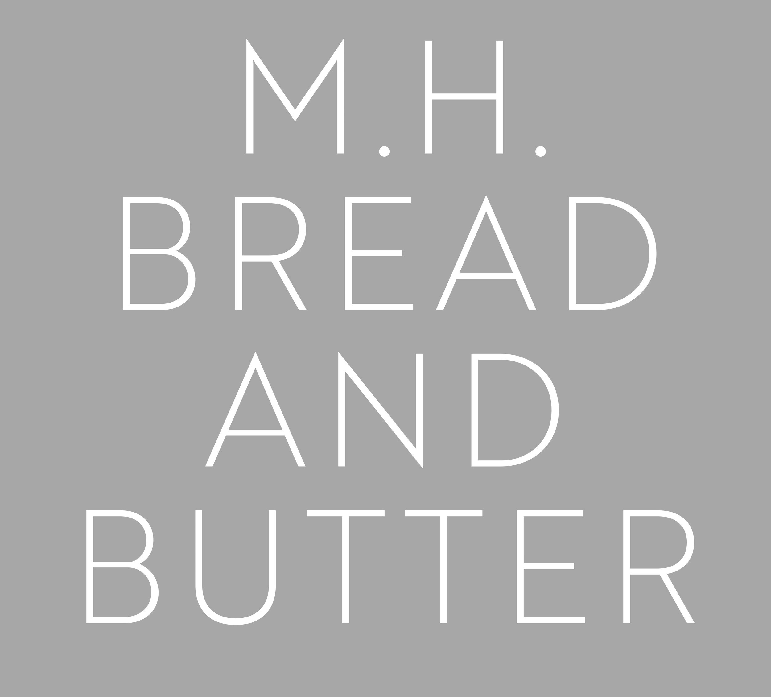 mhbb biz name sign.jpg