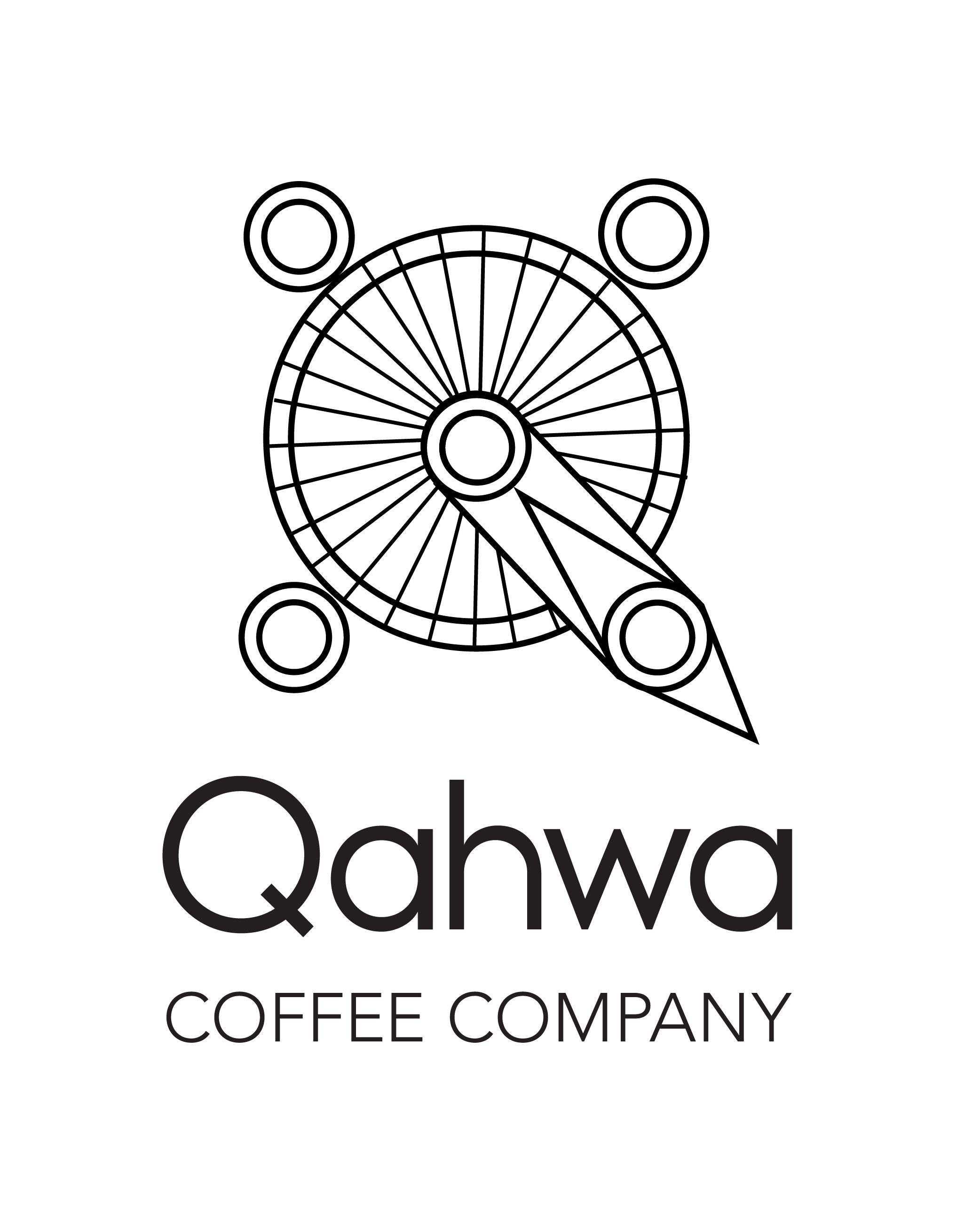 Qahwa logo bw-01.png