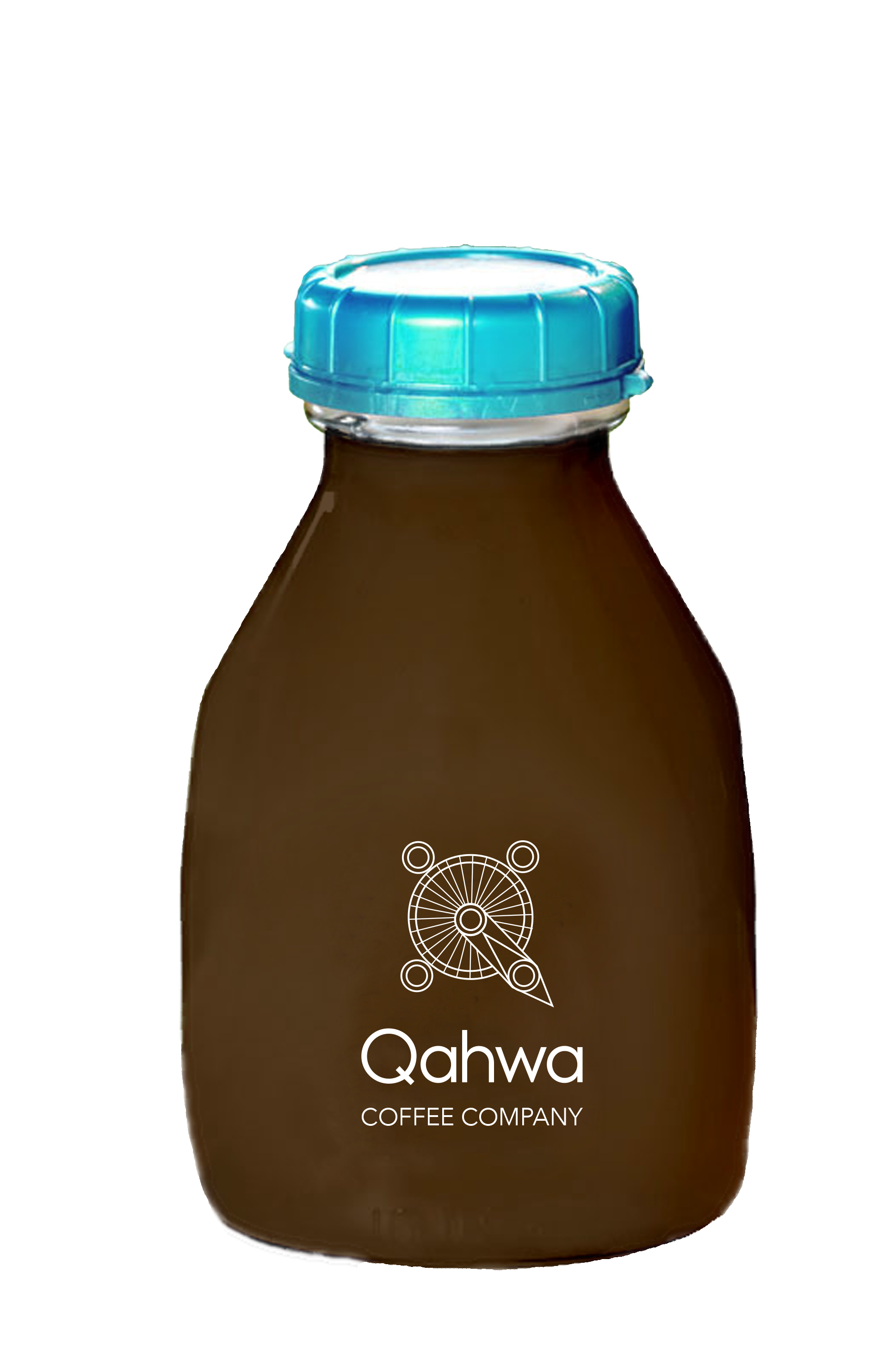 qahwa photo mockup transparent background.png