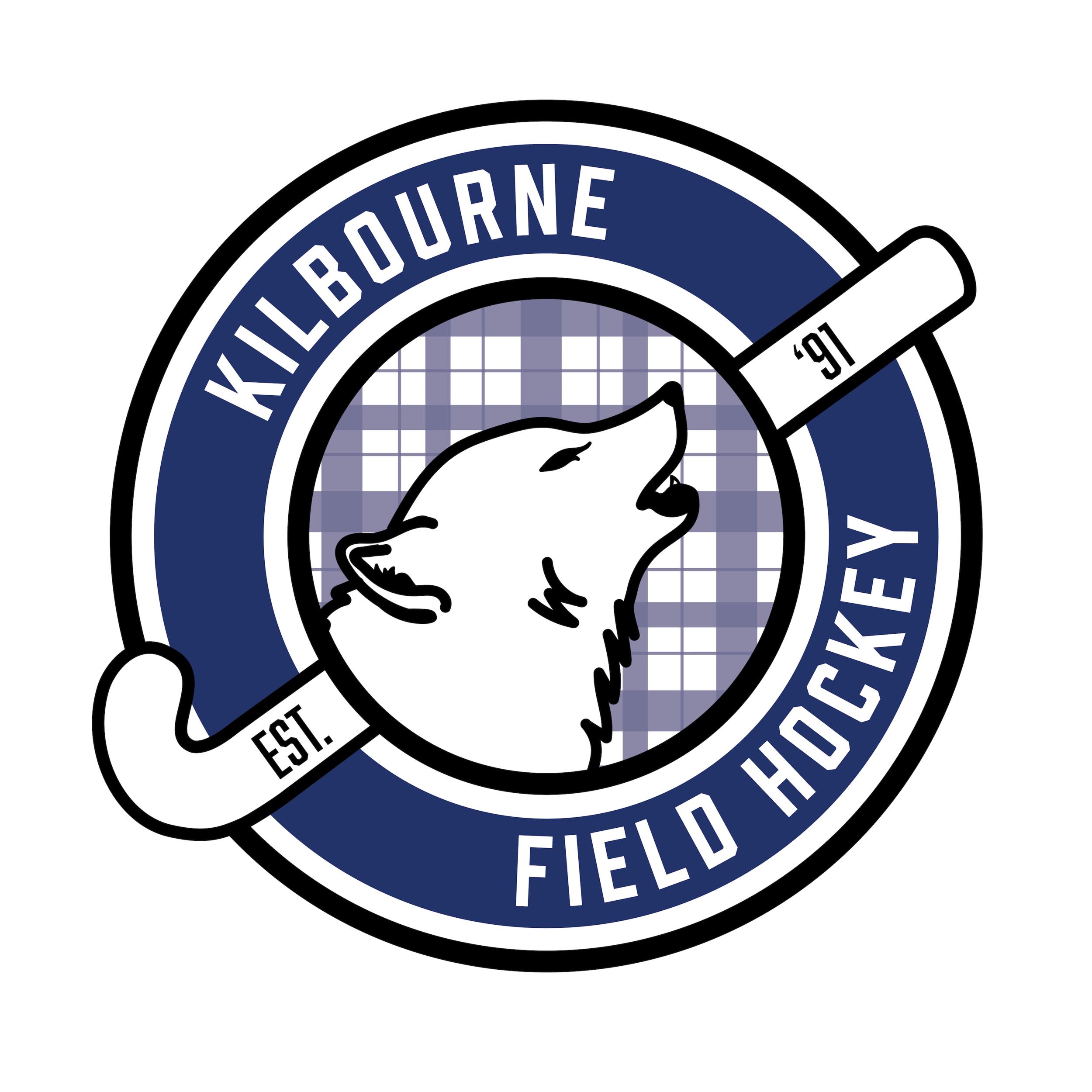 kilbourne fh-01 copy 3.png