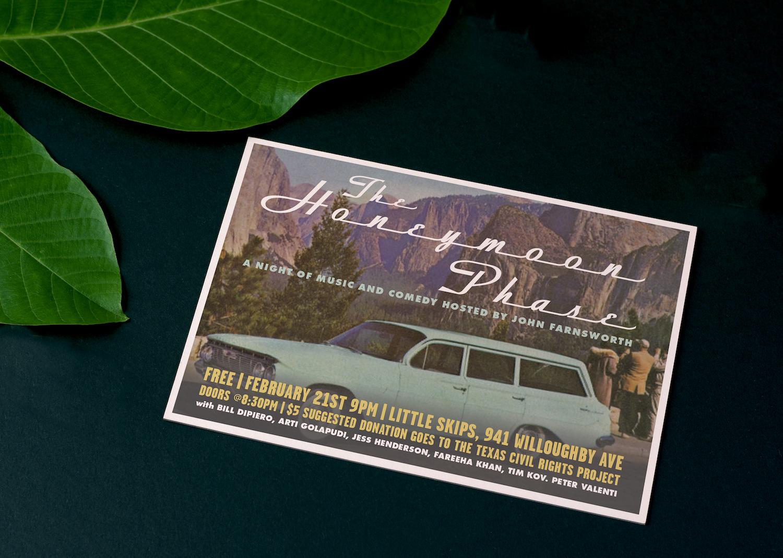 postcard feb.png