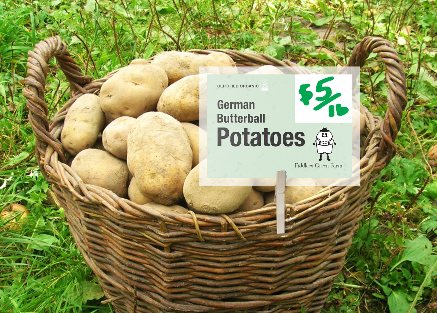 german potato sign mockup.png