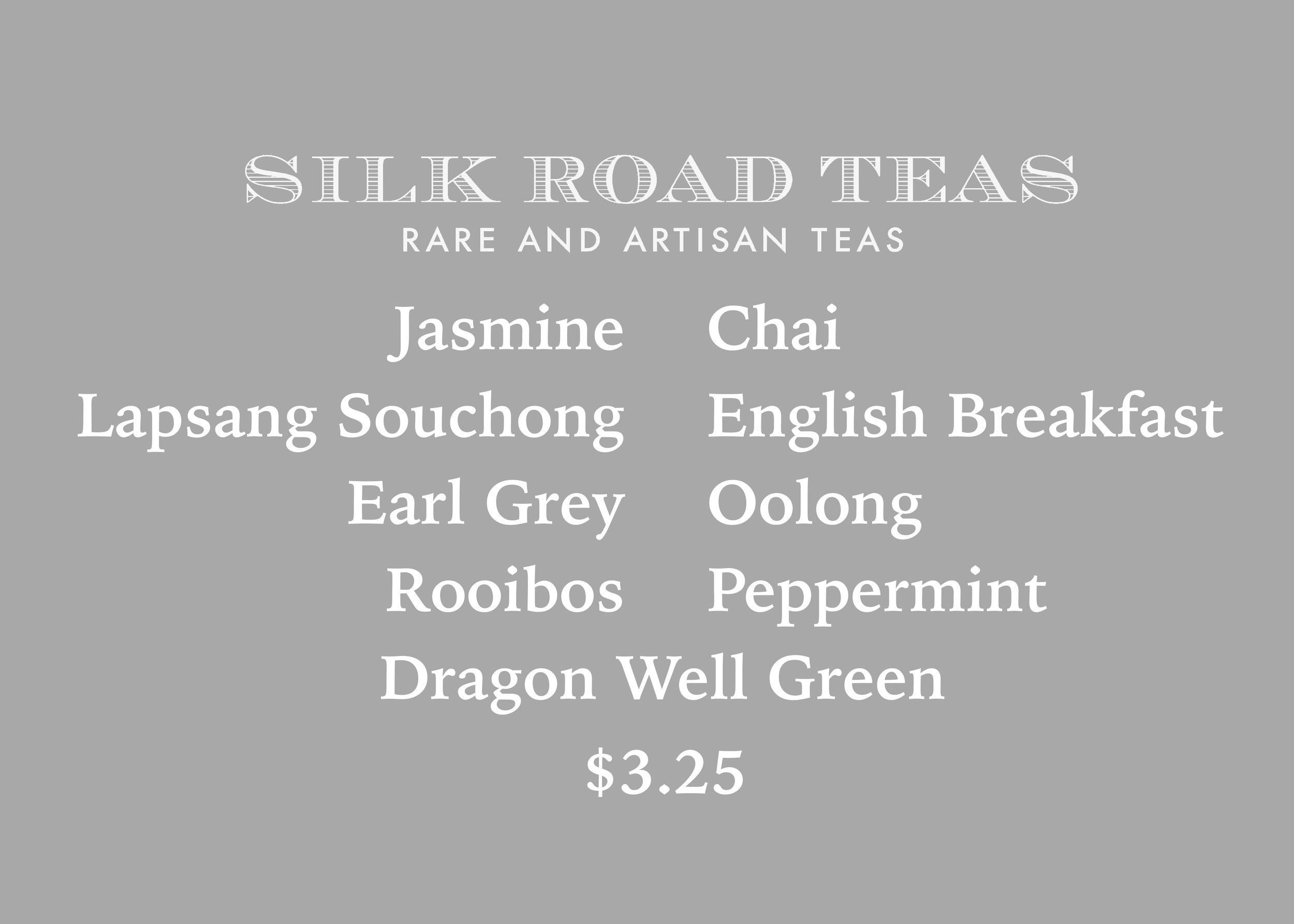 mhbb silk road tea signs.jpg