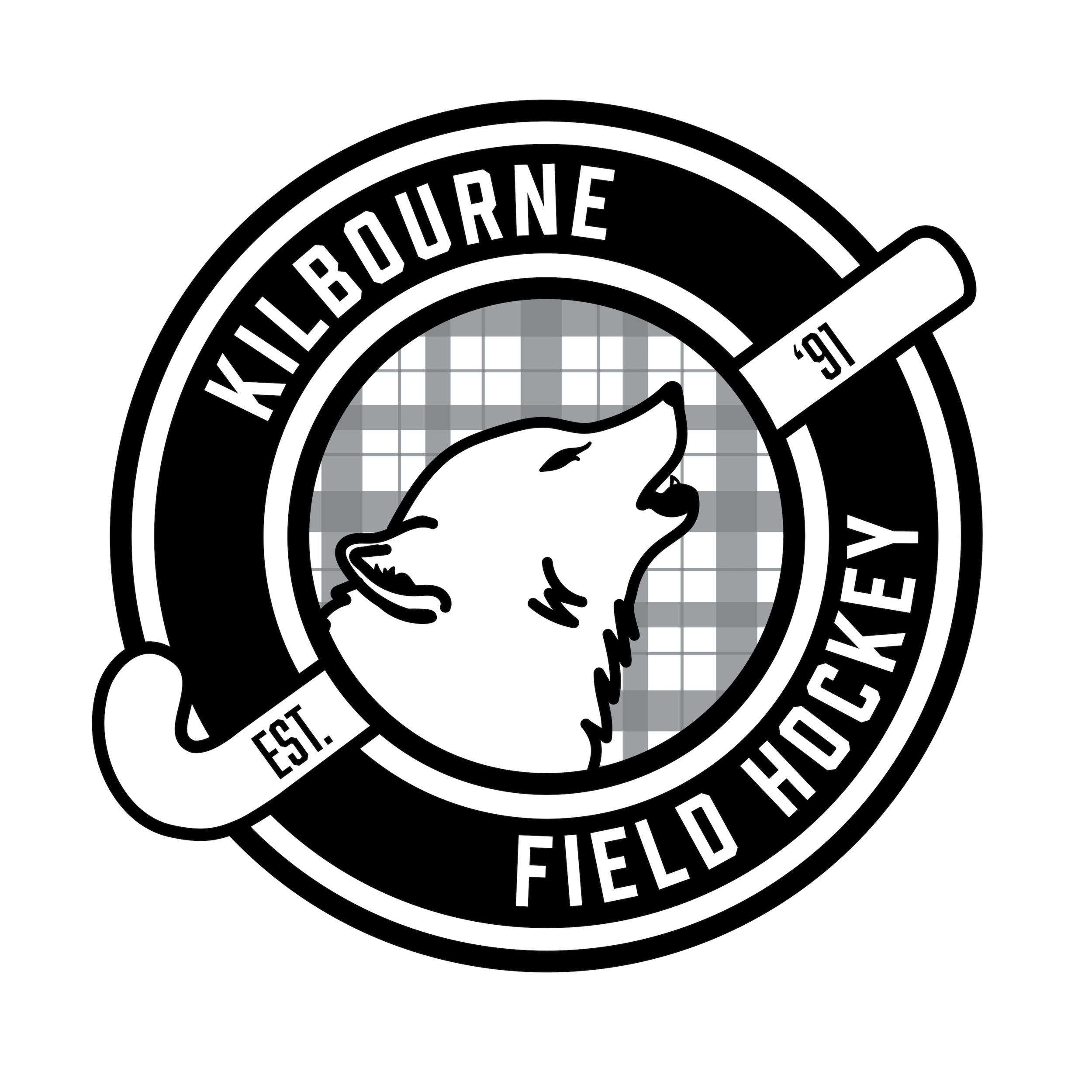 kilbourne fh bw-01.png