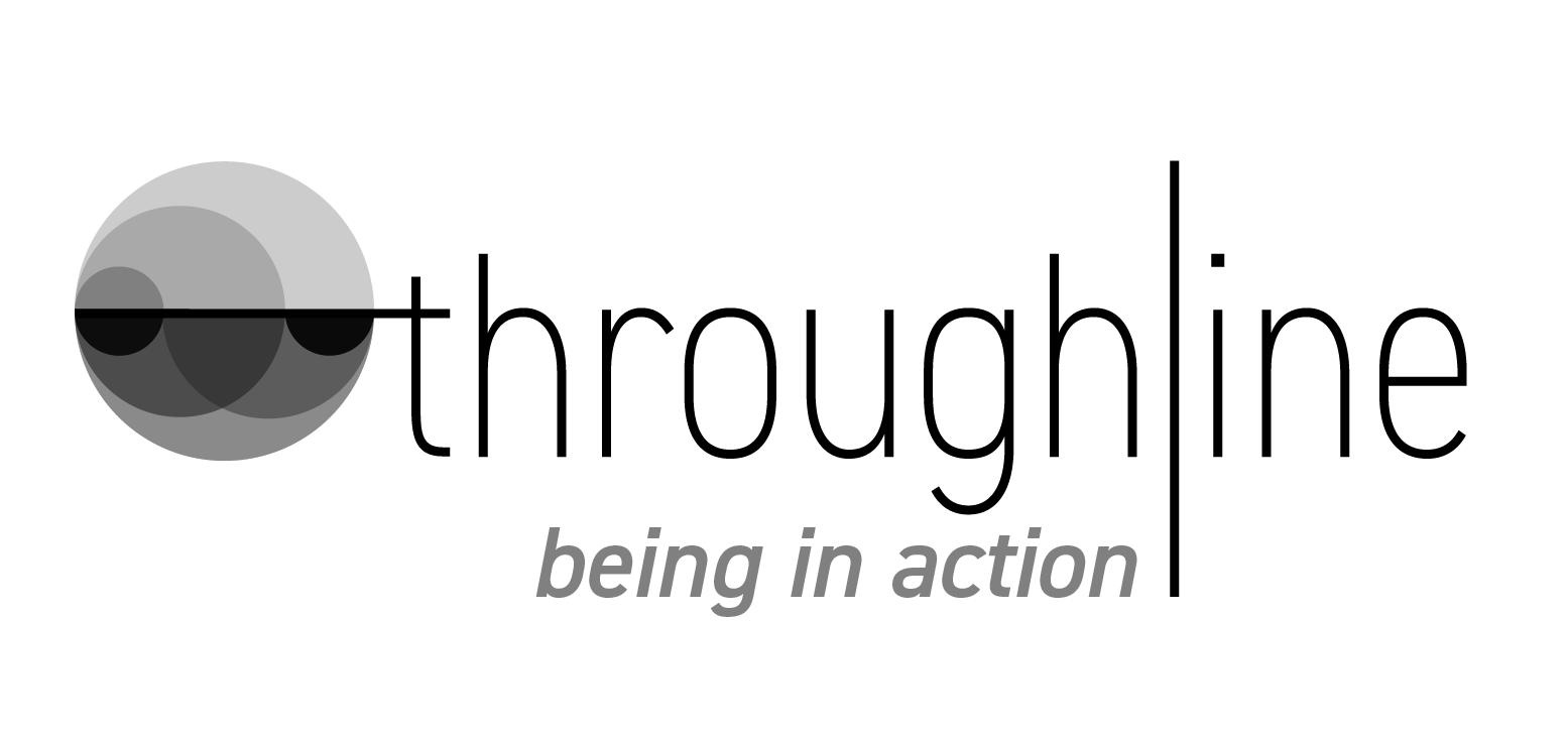 throughline v4 bw-01.png