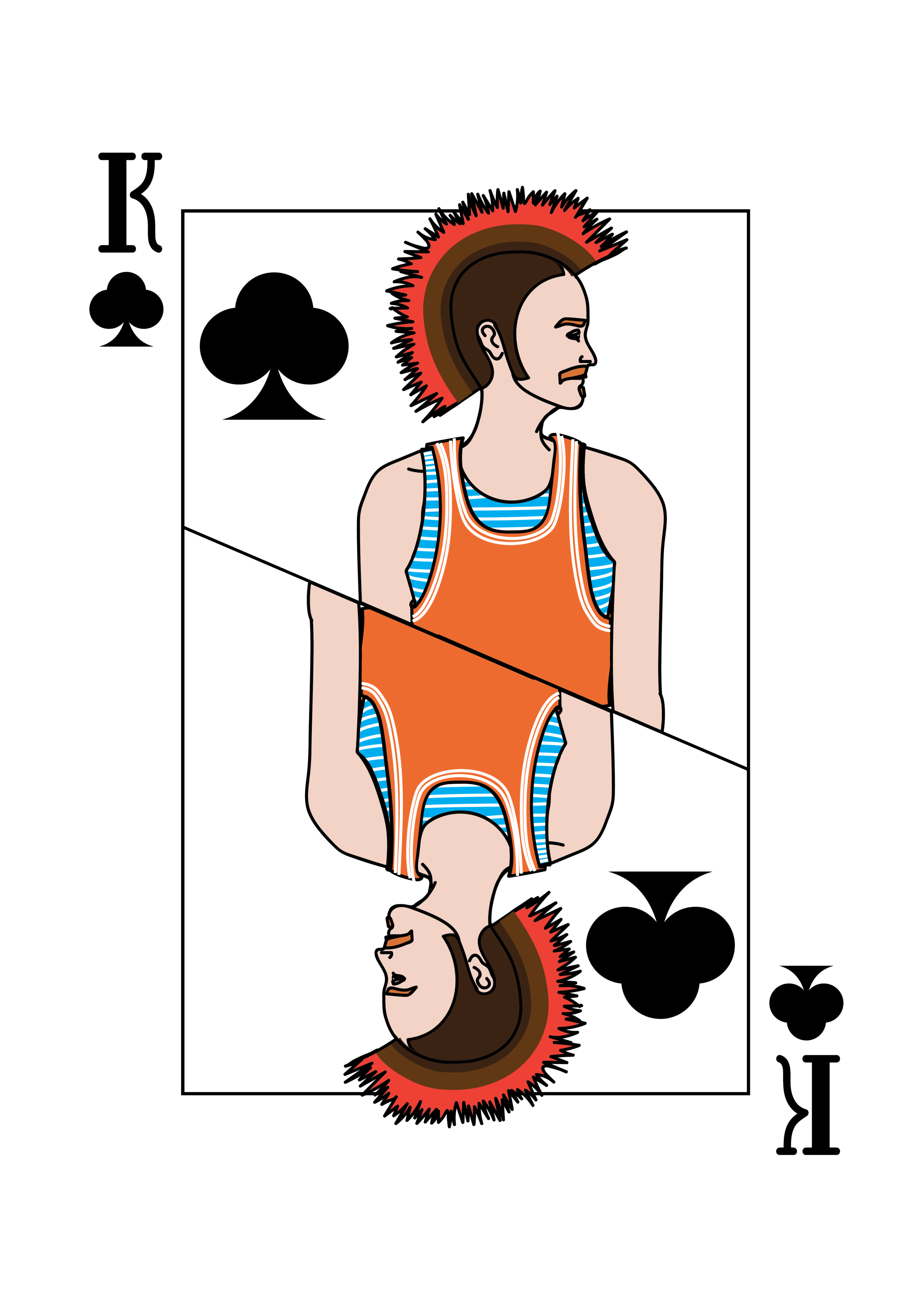deck of cards-03.png
